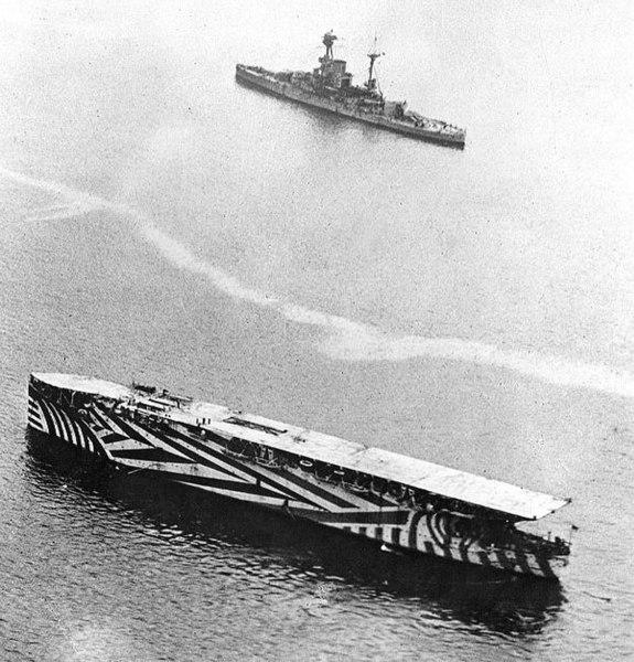 File:HMS Argus (1917).jpg