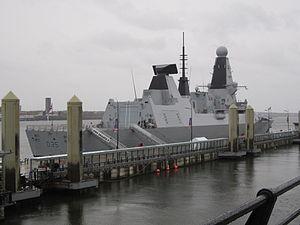 HMS Dragon at Liverpool, 2012-04-29 - IMG 5331.JPG