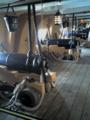 HMS Victory Gun Deck.png