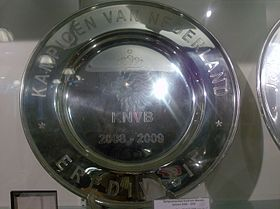 Image Result For Ver Ajax Real