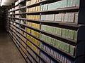 HPNL Microfilm Stacks (7407982868).jpg