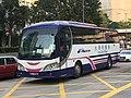 HS7780 Ever Gain Plaza Shuttle Bus 11-03-2019.jpg