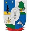 Huy hiệu của Botpalád