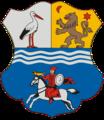 HUN Jász-Nagykun-Szolnok megye COA (variant).png