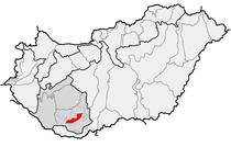 HU microregion 4.4.11. Mecsek-hegység.png