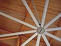 HVLS wood ceiling.jpg