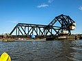 HX Jacknife Draw Bridge 20090424.jpg