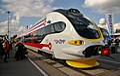 HZPP 7 023 auf der InnoTrans 2016 in Berlin - 31696370775.jpg