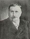 Henri Beauclair