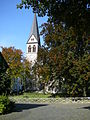Haan Denkmalbereich 3 (Gruiten-Dorf) 001 74.JPG