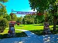 Habermann Park - panoramio.jpg