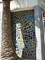 Habitatges Ràdio Barcelona P1440668.JPG