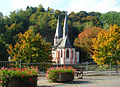 Hadamar Liebfrauenkirche.jpg