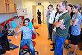 Hadassah CS lab.jpg