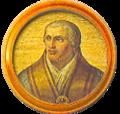 Hadrianus V.png