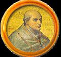 Hadrianus VI.png