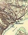 Hadsund bykort 1900.jpg