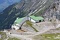 Hafelekar - panoramio (6).jpg