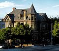 Haights house (3617483565).jpg