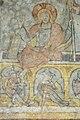 Hainhofen St. Stephanus Auferstehung 55.JPG