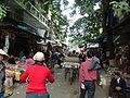 Haiphong Marktstr 04.JPG