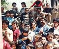 Hajjiabad, Zeberkhan, Nishapur - old pictures of people 01.jpg