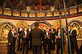Hajnówka - Hajnowskie Dni Muzyki Cerkiewnej 2015-05-16 15-49-10.JPG