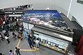 Hakodate Station Hokkaido Japan12n.jpg