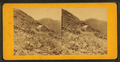 Half Way House, from Robert N. Dennis collection of stereoscopic views.png