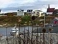Halifax, NS, Canada - panoramio (7).jpg