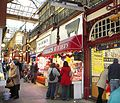 Halifax Borough Market (2113004960).jpg