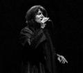 Halina Frąckowiak (09.2007).png