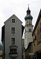 Hall-in-Tirol-0001 Kopie.jpg