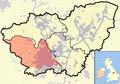 Hallamshire maximum extent.png