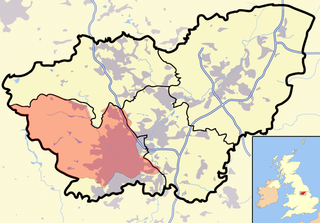 Hallamshire
