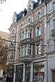 Halle (Saale), Haus Leipziger Straße 70.JPG