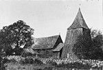 Halna gamla kyrka - KMB - 16000200159981.jpg