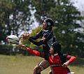 Hamamatsu Rugby Foot Ball Club vs. Shizuoka, -April 2011 a.jpg