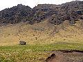 Hamarsfjörður01.jpg