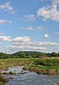 Hambledon Hill and River Stour 20070808.jpg