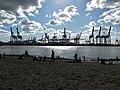 Hamburg (40333797421).jpg