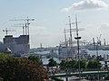 Hamburg 2009 - panoramio (46).jpg