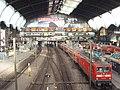 Hamburg Hauptbahnhof - panoramio (4).jpg
