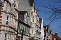 Hameln, Germany (5565689326).jpg