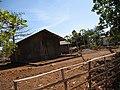 Hamlet Kirakela, Masusamang, East Alor, NTT - panoramio (1).jpg
