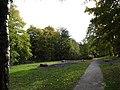 Hamm, Germany - panoramio (2383).jpg