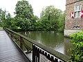 Hamm, Germany - panoramio (3186).jpg