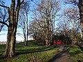 Hamm, Germany - panoramio (3814).jpg