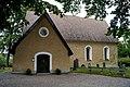 Hammarby kyrka 2015 19.JPG