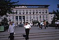 Hammond Slides Central Asia Unlabeled 20.jpg